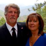 Beeman Gail & Steve 2013 02 02