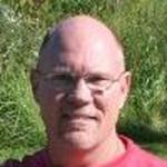 Kris Munsch2