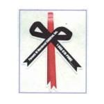 PMOC Logo4