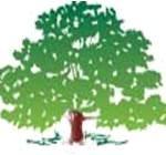 GreenOakLogo
