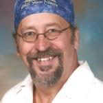 Mitch Carmody