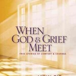 Eib - When God and Grief Meet