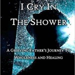 kelly-sometimes-i-cry-in-the-shower