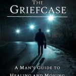 kelly-the-griefcase