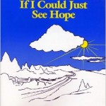 Sims - If I Could Just See Hope