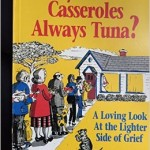 Sims - Why Are The Casseroles Always Tuna