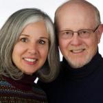 Weikel Dave & Beth 2014 07 05
