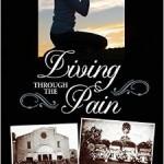 Kurtz - Living Through the Pain