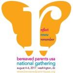 2017 BPUSA Natl Gathering Logo